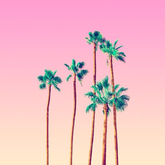 8tracks radio tropical house meets old school rap 19 for Old school house tracks