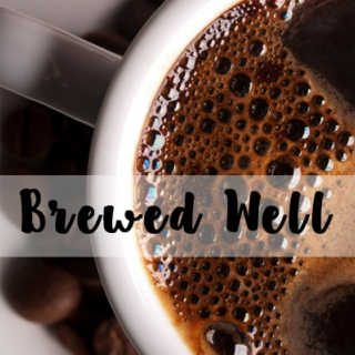 Brewed Well