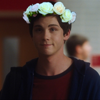Perks of Being a Wallflower - Part 3