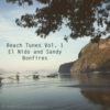 Beach Tunes Vol. 1: El Nido And Sandy Bonfires