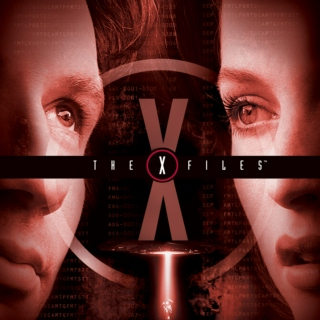 The X-Files || Season Four