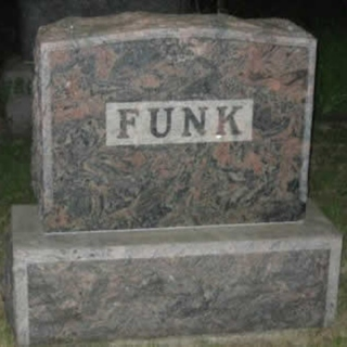 inappropriate funeral songs