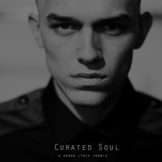 Curated Soul
