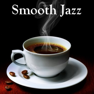 Smooth Jazz - Vol.1