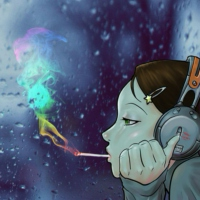 Electronic Expression