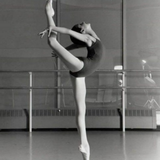 dance is living