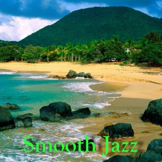 Smooth Jazz - Vol.4