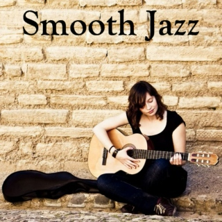 Smooth Jazz - Vol.5