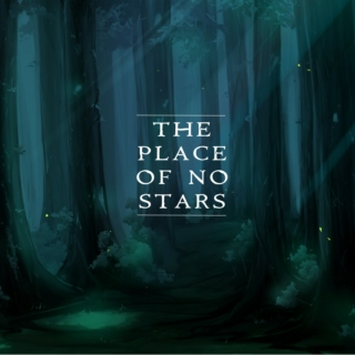 The Place of No Stars