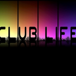 Night of Clubbing Mix