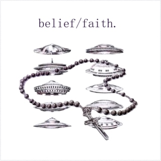 Belief/faith