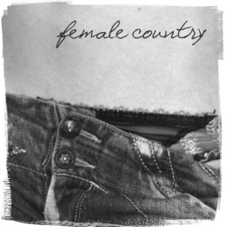 Female Country
