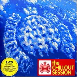 Ministry of Sound Chillout Sessions (2006)