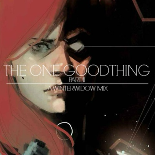 The One Good Thing II