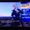 weather channel gothic