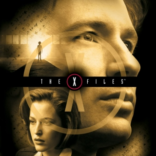 The X-Files || Season Six