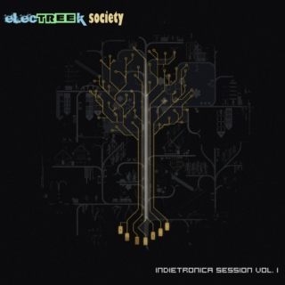 Electreek Society - Indietronica Session Vol. I
