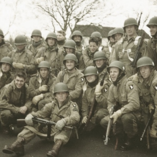 tunes for easy company