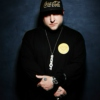 Statik Selektah Production Discography
