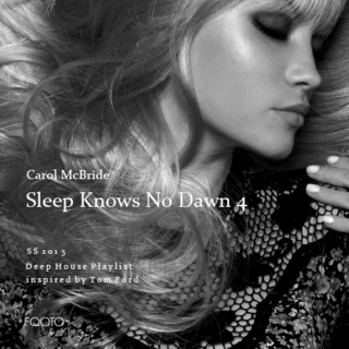 SS 2015 040 Sleep Knows No Dawn 4