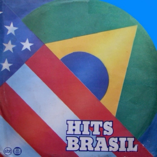 Selection songs performed by Brazilian bands in the 70s