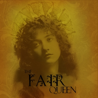 The Fair Queen