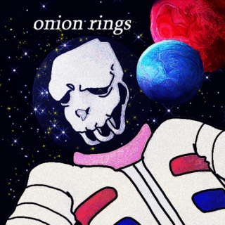 Onion Rings (B Side)