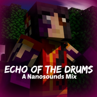 Echo of the Drums