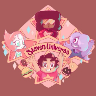 songs for steven