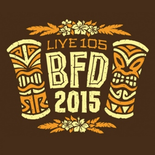 BFD 2015