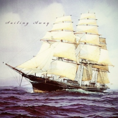 The Oddfather Scores: Sailing Away