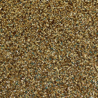SIDE B: All That Glitter Is Not Gould
