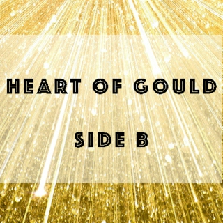 Heart of Gould [2]