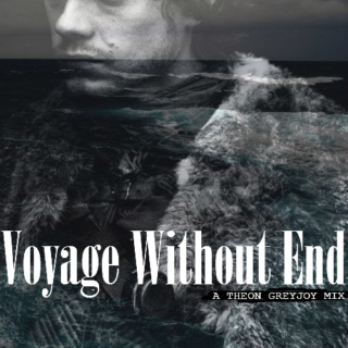 Voyage Without End