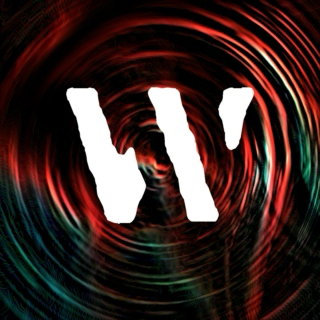 "The Letter ""W"""
