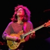 Pat Metheny & Friends