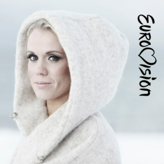 The best of Eurovision: Iceland