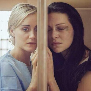 you broke my fucking heart // a vauseman fanmix
