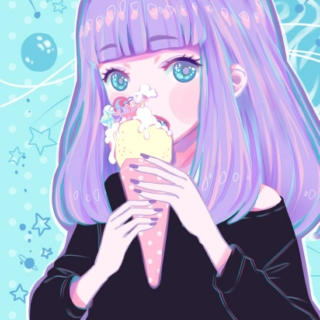 °˖✧Kawaii Shit✧˖°