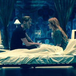 Clace ~Beautiful Disaster~!