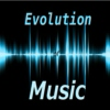 Evolution of Music III - 1500s