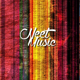 NEET MUSIC VOLUME 62