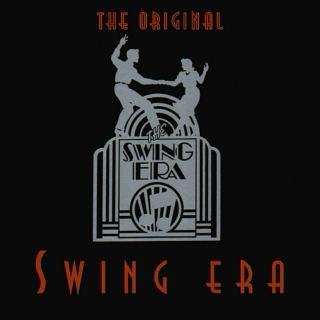 · Big Band Swing ·