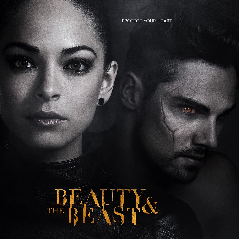 Batb poster protect your heart beauty and the beast cw 32702082 1000