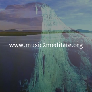 Flute Meditation Music by Music2Meditate.org