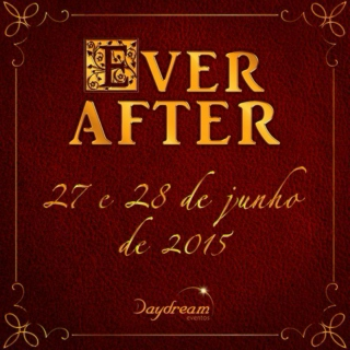 Ever After 2015
