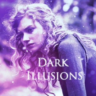 Dark Illusions