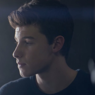 Shawn Mendes and stuff <3