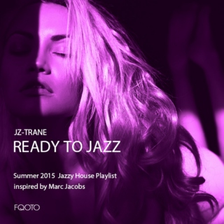 SS 2015 052 Ready to Jazz Season 3 - 4