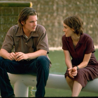 27 Songs I Hate About You: a 90's Movies Soundtrack